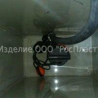 ingenernie-seti-foto-rabot-spb (2)