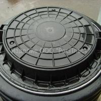 ingenernie-seti-foto-rabot-spb (15)