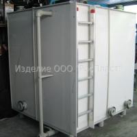 ingenernie-seti-foto-rabot-spb (6)