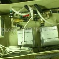 ingenernie-seti-foto-rabot-spb (8)