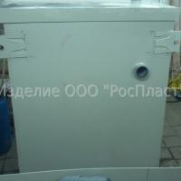 ingenernie-seti-foto-rabot-v-spb (10)