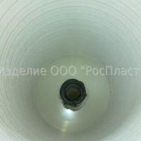 ingenernie-seti-foto-rabot-v-spb (11)