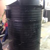 izdeliya-iz-plastika-motag (1)