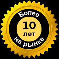 boximg